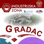industrijska-zona-gradac-NEW
