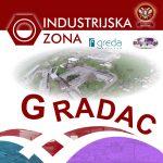 industrijska-zona-gradac-NEW