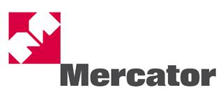Merkator S