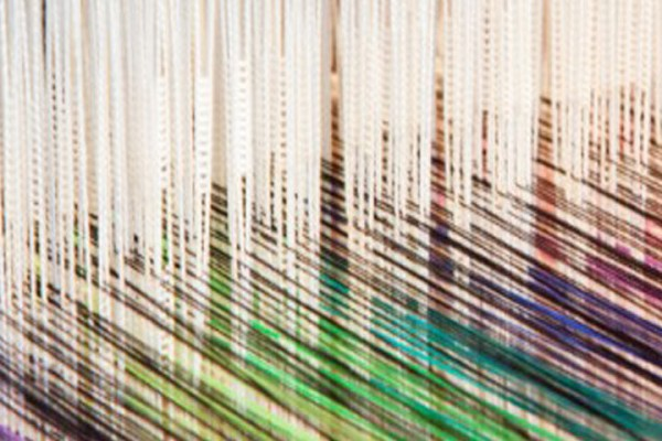 Текстилна индустрија