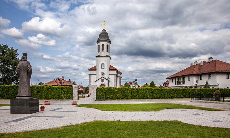 crkva-svetog-georgija-01