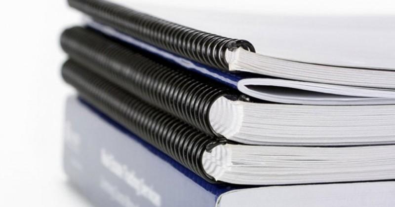 Документа и приручници