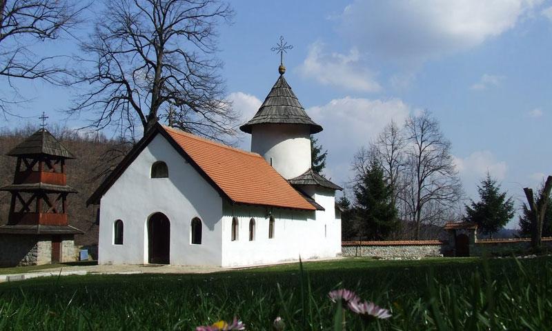 manastir-jovanja-01