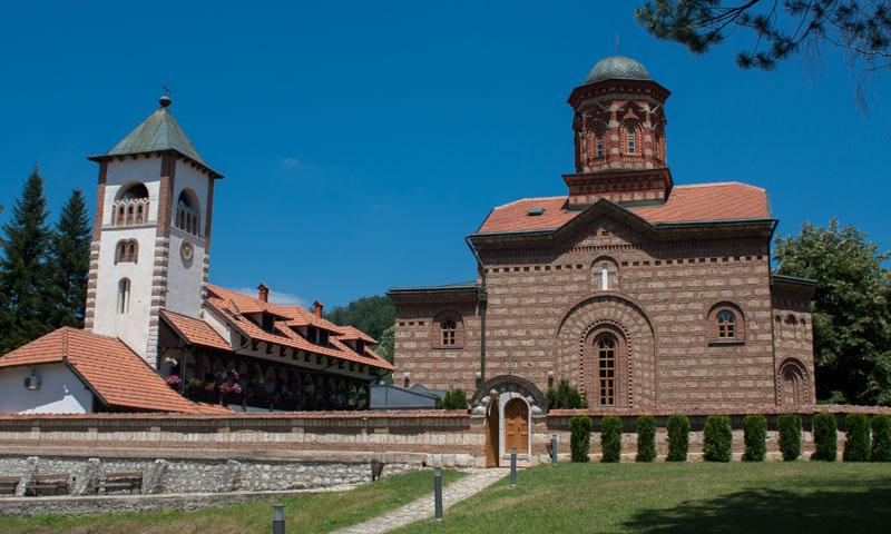 manastir-lelic-01