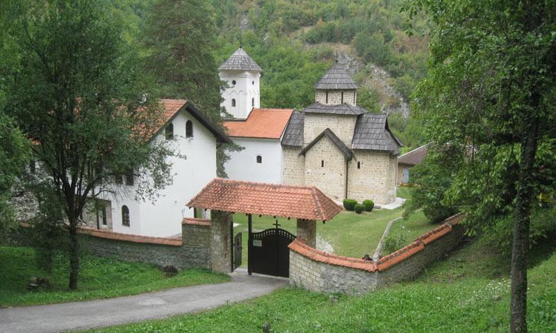 manastir-pustinja-01