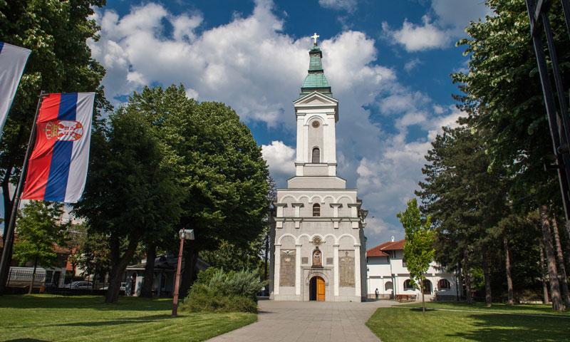 valjevska-crkva-01