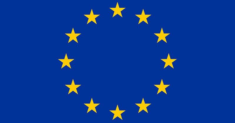 ЕУ – Инструмент за претприступну помоћ – IPA 2014-2020