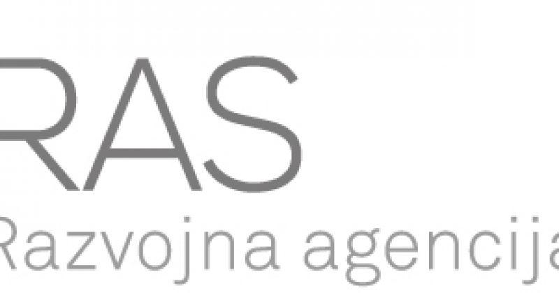 Развојна агенција Србије (РАС) – Министарство привреде